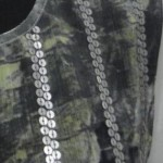 detalle top sequin 2